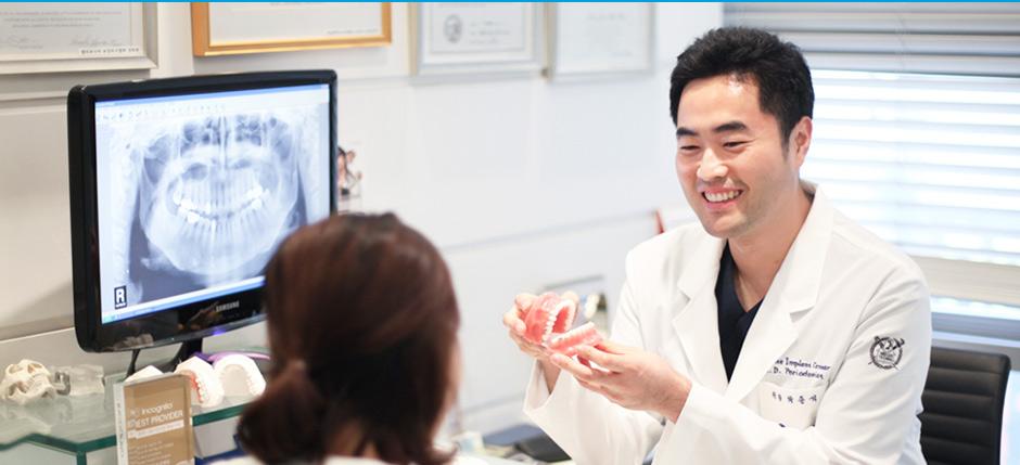 contactus-hospital-information-cn
