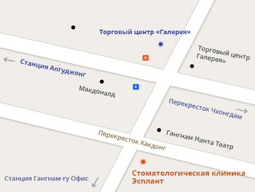 RUS13-location_26