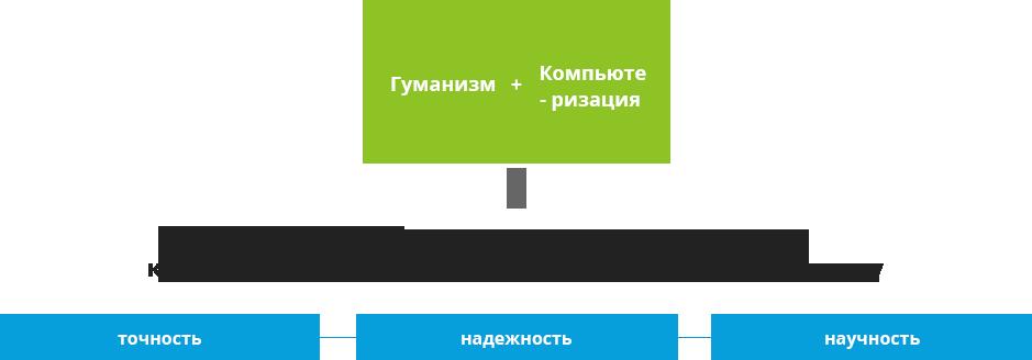 splant-russian-img-43823