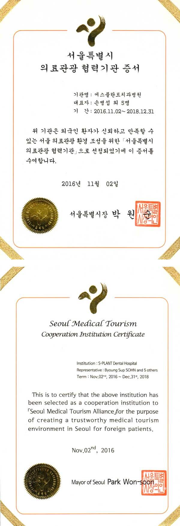 2016_seoul-medical-tourism.jpg