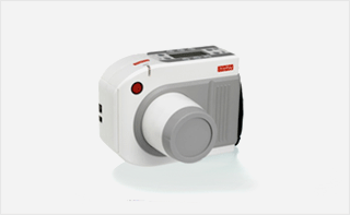 ENG03-Medical-Equipments_img_23