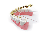 ENG06-Orthodontics_01