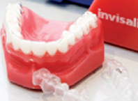 ENG06-Orthodontics_02